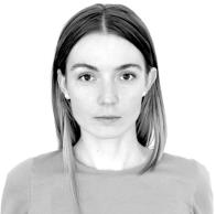 Lucie Vagnerova